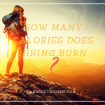 Burn, Baby, Burn: How Many Calories Does Hiking Burn?
