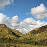 Peters Canyon Hike:  The Hike For Those Who Love Nature