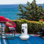 Cool Down Any Room Anytime Of The Day With The Best Portable Air Conditioners