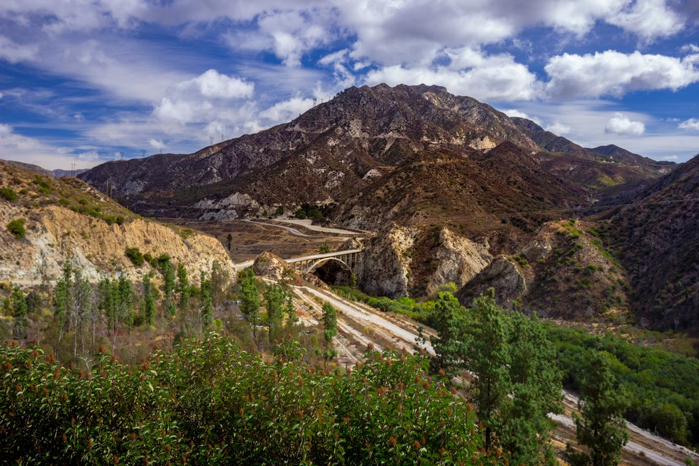 BEST-HIKES-IN-SOUTHERN-CALIFORNIA-2