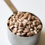 The Musical Fruit For Camping: Dehydrated Refried Beans