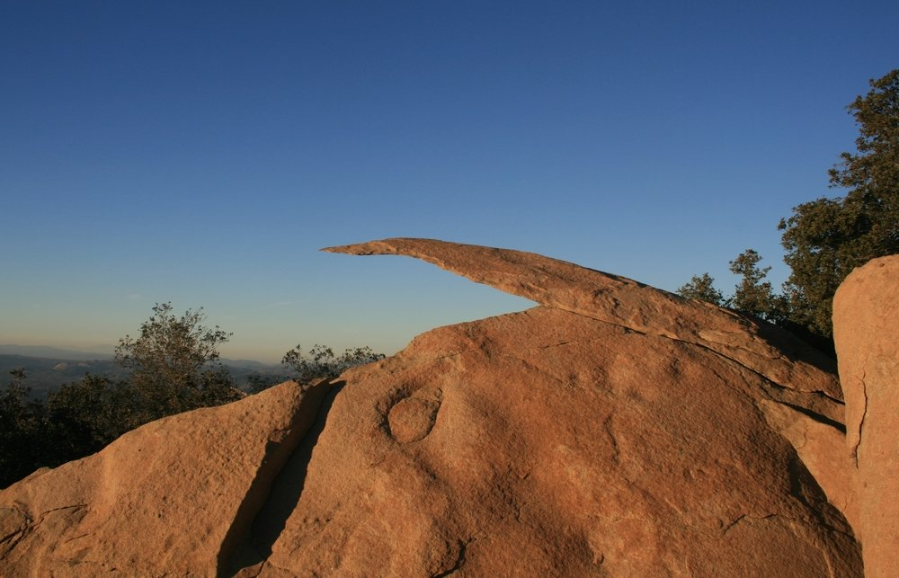 What Are The Best Hikes in Southern California? (January 2