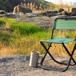A Guide to Shopping For the Best Folding Chairs