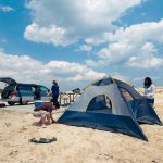 Camping Near Baltimore: Unwind This Weekend With Some Fun Camping Activities