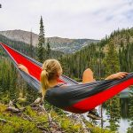 Sleep Comfortably Outdoors With The Best Hammocks For Camping