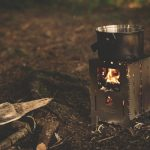What Is The Best Wood Burning Stove For Camping?