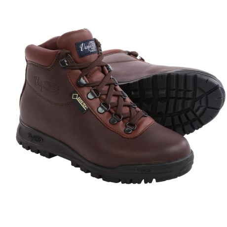 vasque-sundowner-gore-tex-hiking-boots-waterproof-for-men-in-burgundy-p-9732m_01-460.2