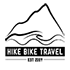 HikeBikeTravel_Logo-1