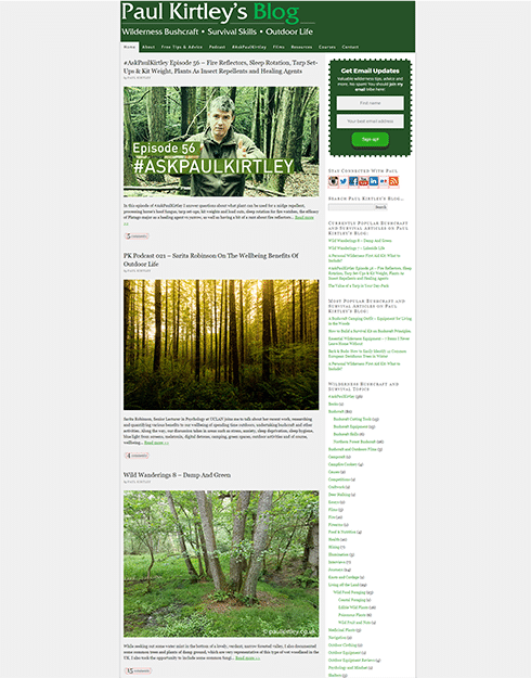 Paul-Kirtleys-Blog-—-Wilderness-Bushcraft.-Survival-Skills.-Outdoor-Life.