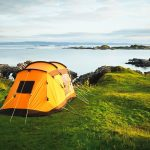 4 Alternatives to Hiking For Your Camping Adventure