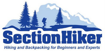 SectionHikerLogo.jpg350