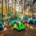 How To Pick The Right Camping Tent – Let's Find The Best Outdoor Shelter!