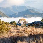 Northwest Territory:  The Perfect Tent For Beginners