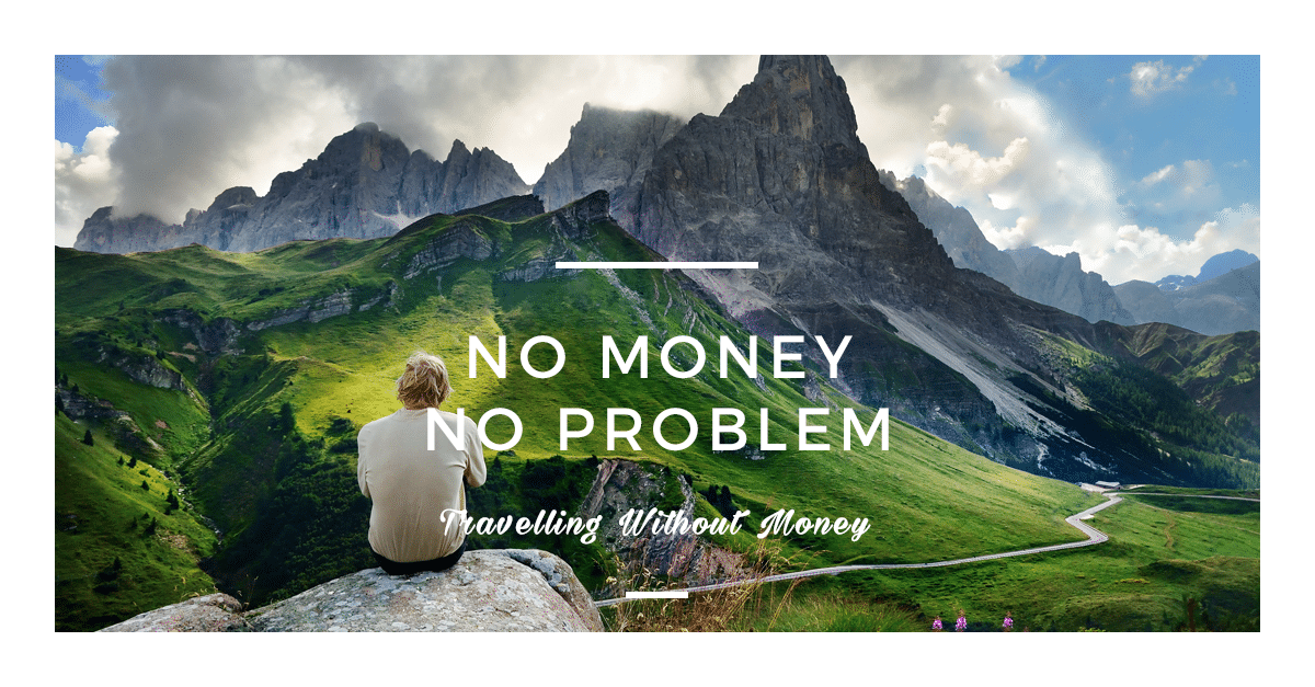 travelling-without-money