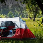 Best Camping Cots On The Market – A Camper's Guide