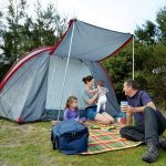The 5 Best 4-person Tents You Can Buy Right Now