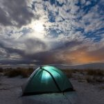 The 5 Best Single-Person Tents To Have When Backpacking