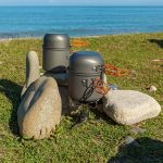 The Top 5 Best Camping Cookware Sets