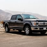How to Choose the Right Pickup Truck for Your Next Outdoor Activity